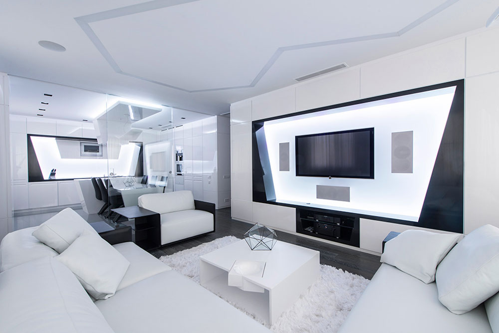 Exciting-new-apartment-with-futuristic-design-elements-that-really-unforgettable-1-exciting-new-apartment with futuristic-design elements that are really unforgettable