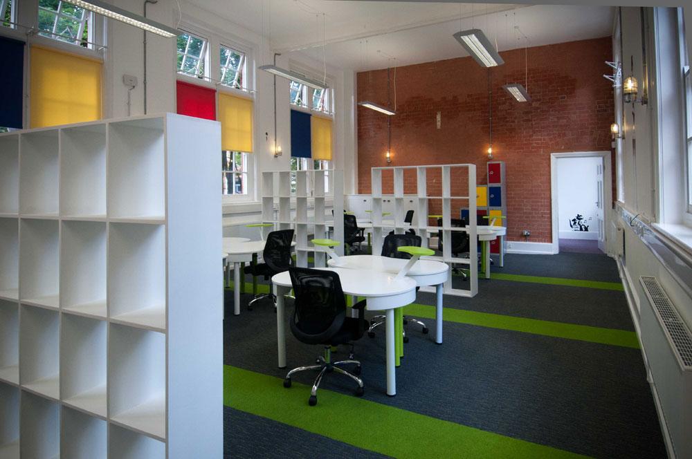 Exquisite-Workspace-Interior-Design-Ideas-8 Exquisite Workspace Interior Design-Ideas