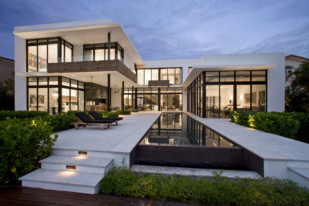 Exterior Design Tips - Everyone Should Follow 11 Exterior Design Tips - Everyone Should Follow