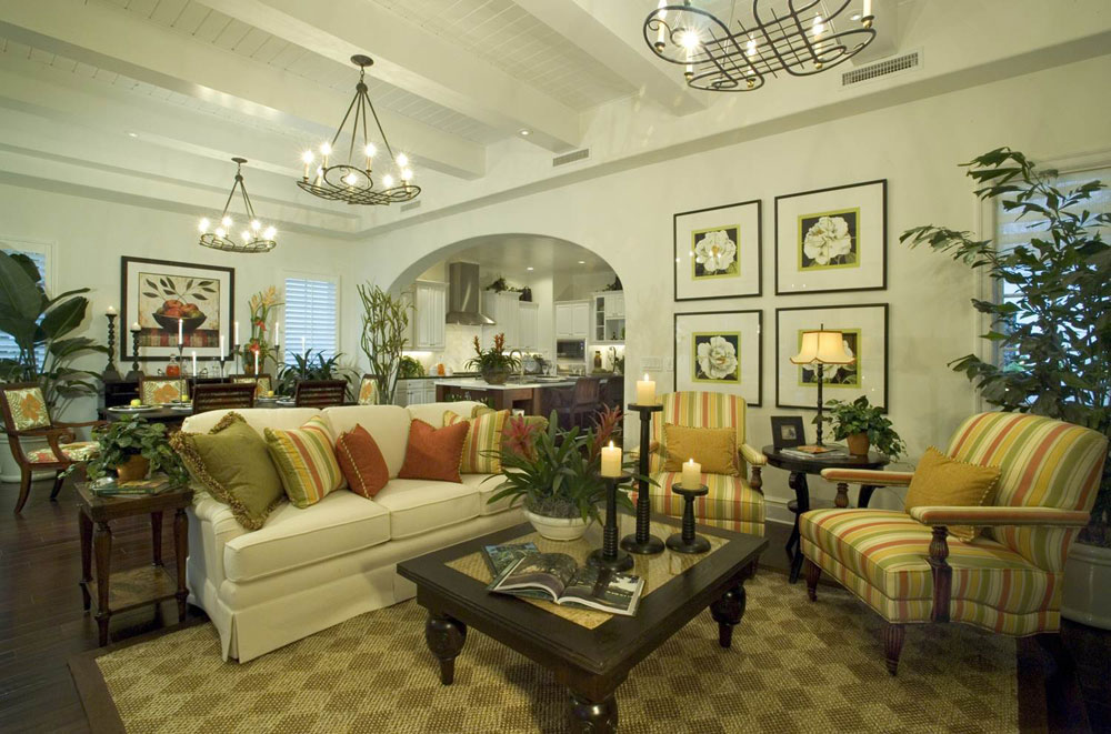 Family room-furniture-layout-ideas-pictures-1 Family room furniture, layout, ideas, pictures