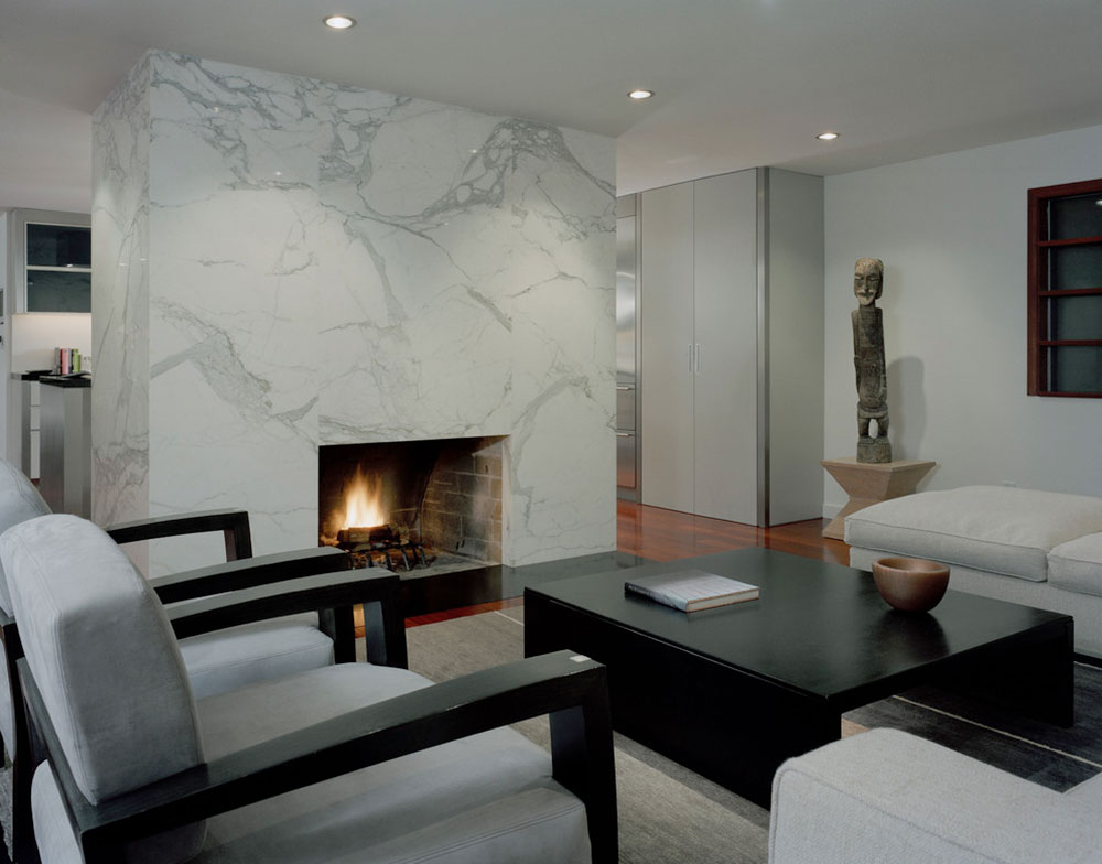 Functionality-and-good-atmosphere-with-modern-decor-touches1 Functionality and-good atmosphere-with-modern-decor touches