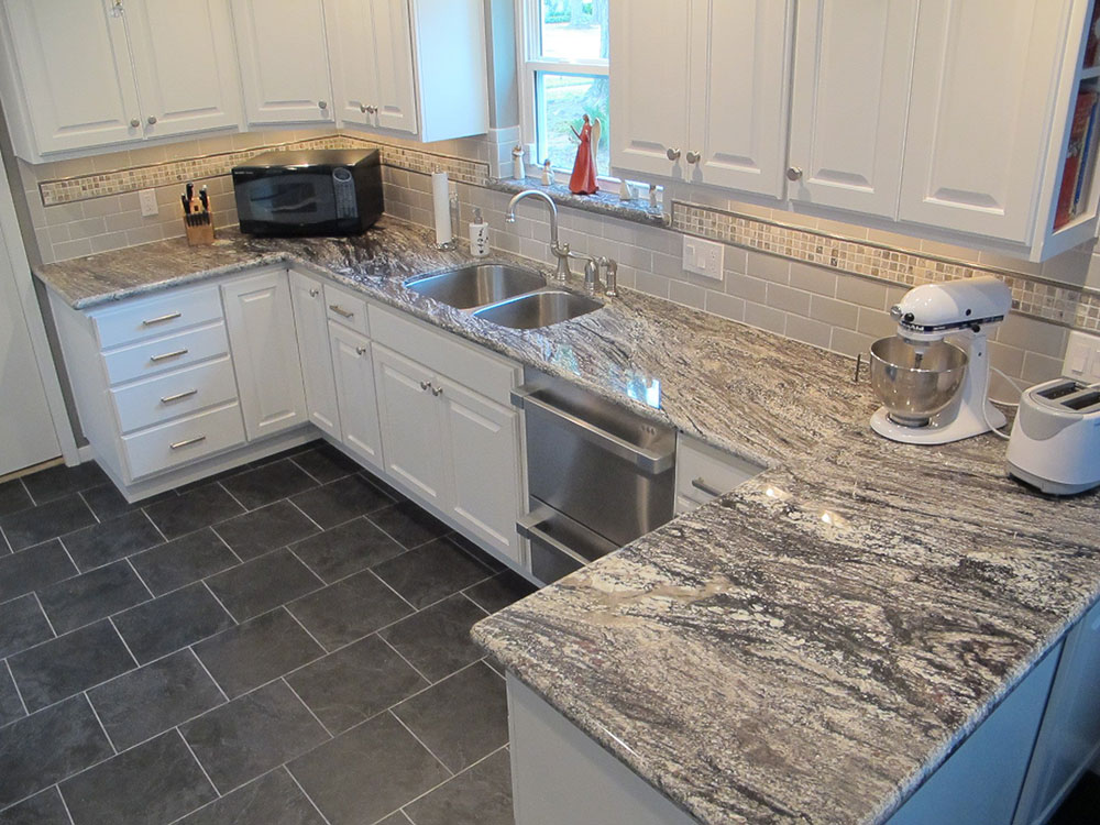 IMG_3632 Get to know: Granite worktop qualities