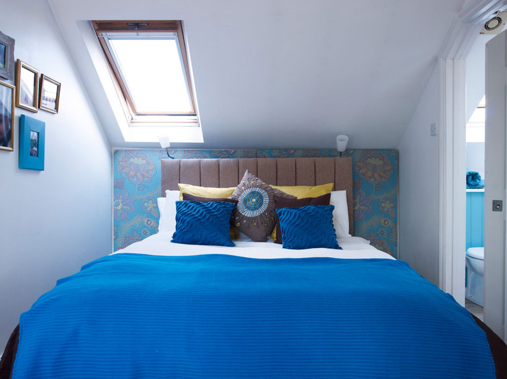 Chiswick-1-by-aegis-interior-design-ltd Have you seen these fantastic loft bedroom ideas?
