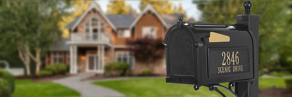 mailbox-banner-2 How to change your address quickly while you move