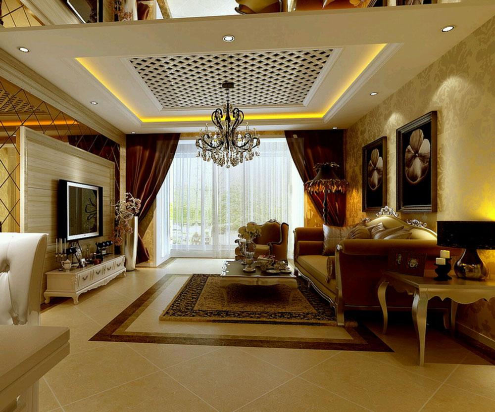 Home-interior-design-accessories-to-create-a-unique-style-2 Home-interior-design-accessories-to create-a-unique-style