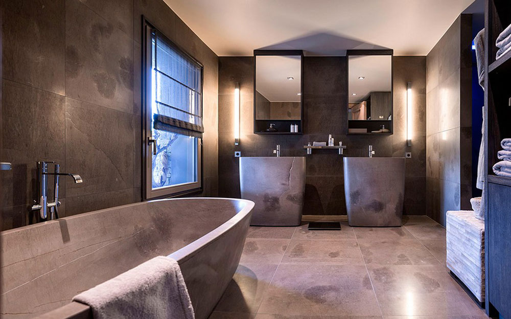 Home-Interior-Design-Bathroom-Ideas-to-create-something-new-and-different-9 Home Interior Design bathroom-ideas-to create something new and different