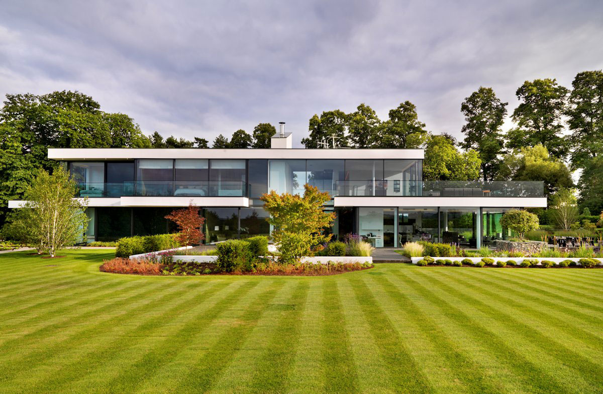 Berkshire-by-Gregory-Phillips-Architects House Architecture Gallery - Great Inspiration