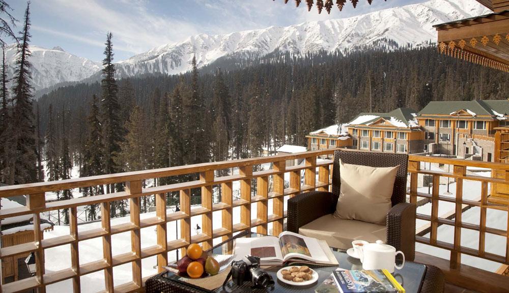 House-balcony-design-ideas-for-the-best-balcony-design-8 house-balcony-design-ideas for the best balcony-design