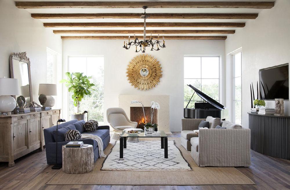 House-interior-design-ideas-1 house-interior-design-ideas