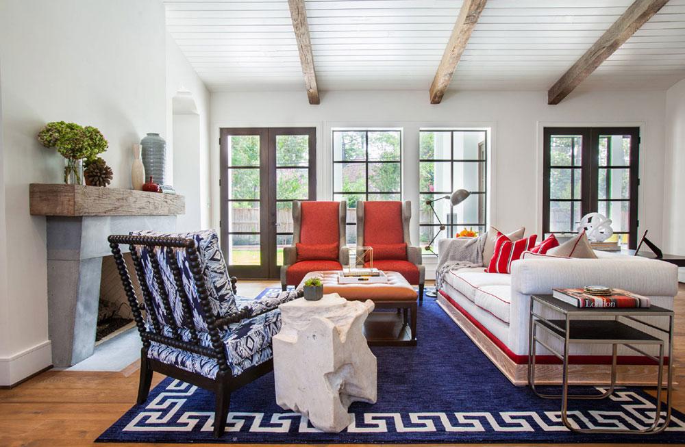 House-Interior-Renovation-Ideas-4 house-interior-renovation-ideas