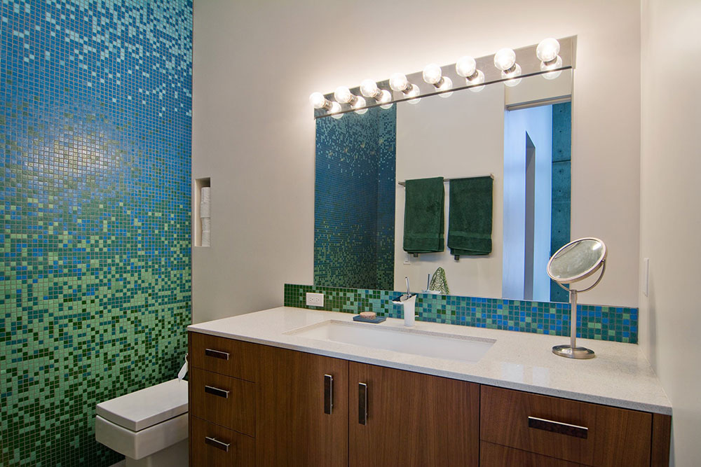 How to Use Mosaic Tile in Your Home1-1 How to Use Mosaic Tile in Your Home
