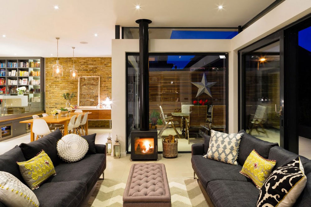 How-do-I-design-my-living-room-interior-you-ask-how-these-examples-1-how-do-I design my living room-interior, you ask?  Like these examples