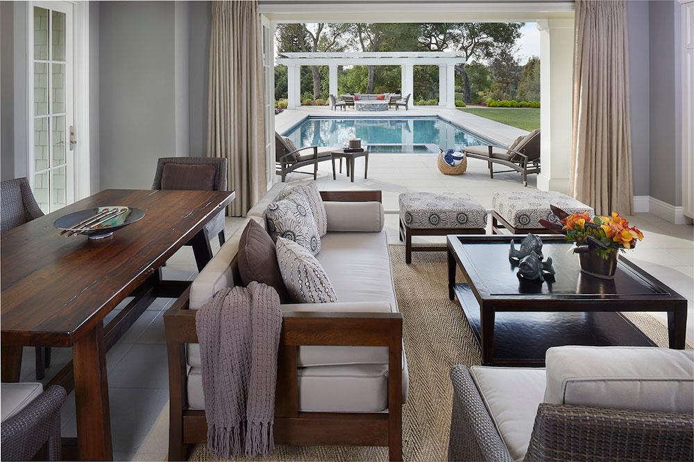 os-Altos-interior-design-company-great- How exterior elements influence interior design