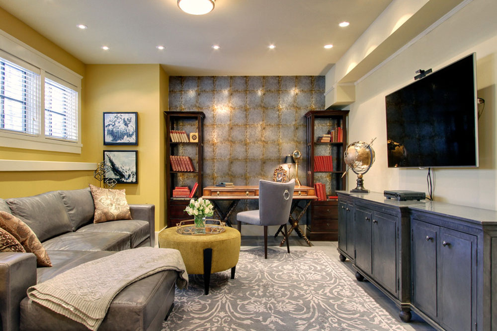 How interior design affects your creativity and behavior1 How interior design affects your creativity and behavior