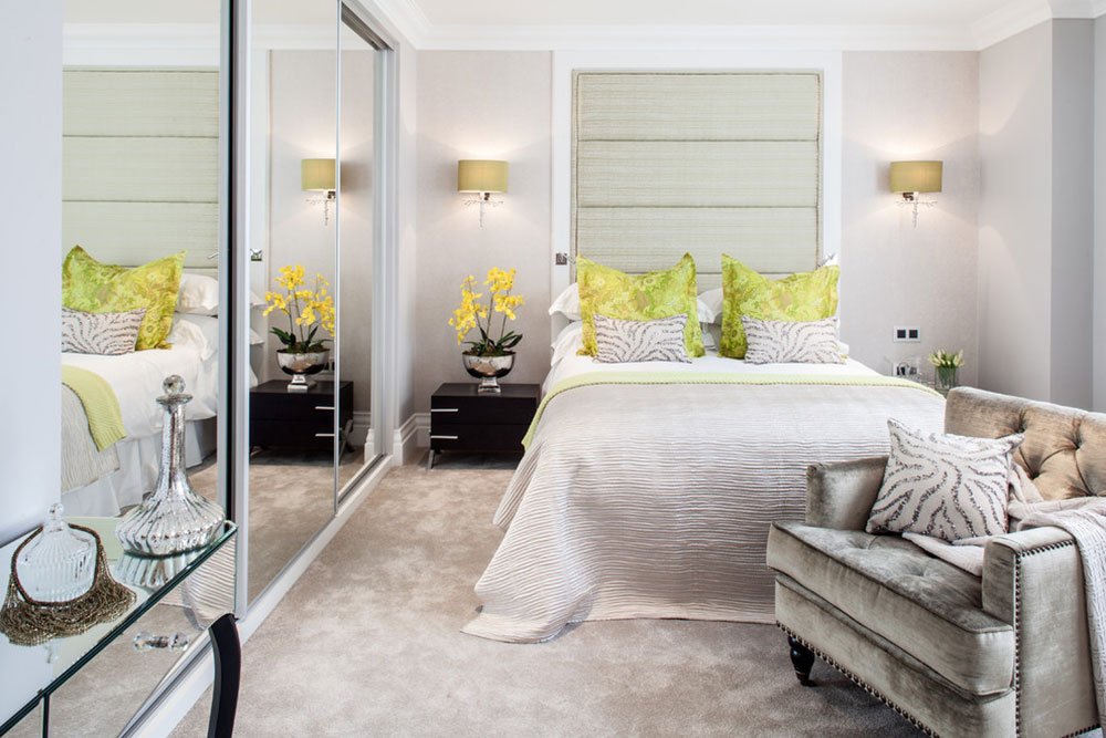 How to Become a Successful Interior Designer1 How to Become a Successful Interior Designer