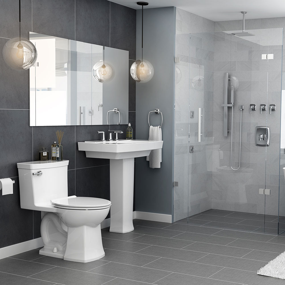 b-2922a104020-Townsend longitudinal toilet How to choose the right toilet for your home