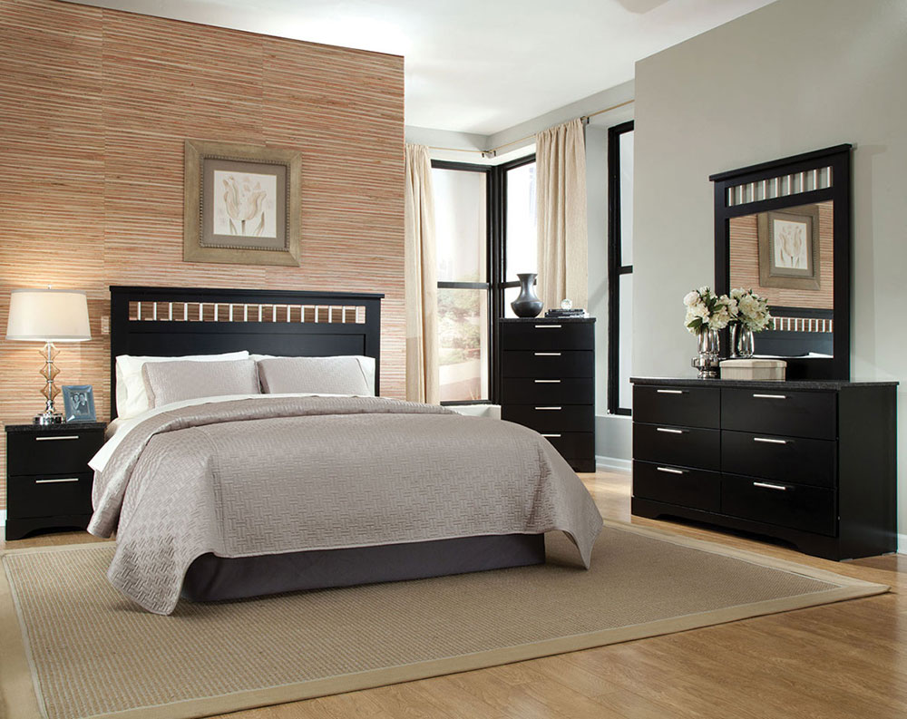 65000-atlanta How to create the perfect bedroom