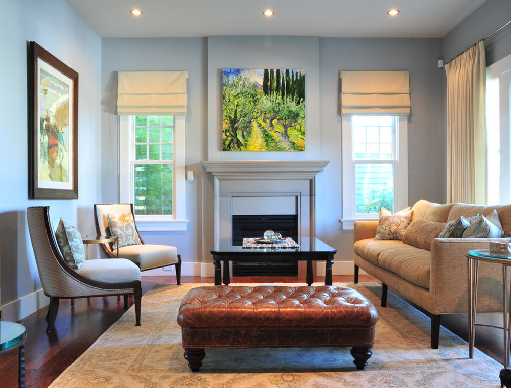 How to make your home feel new again1 How to make your home feel new again