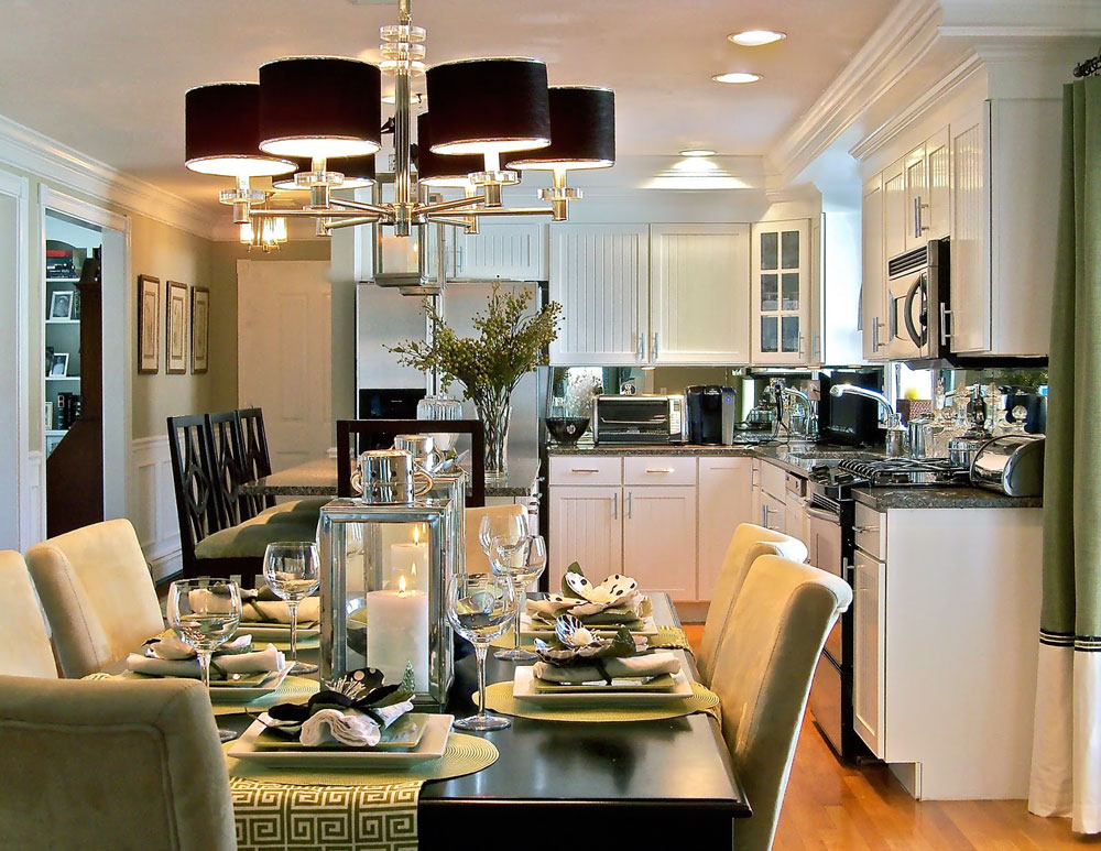 How to arrange furniture in your house 7 How to arrange furniture in your house