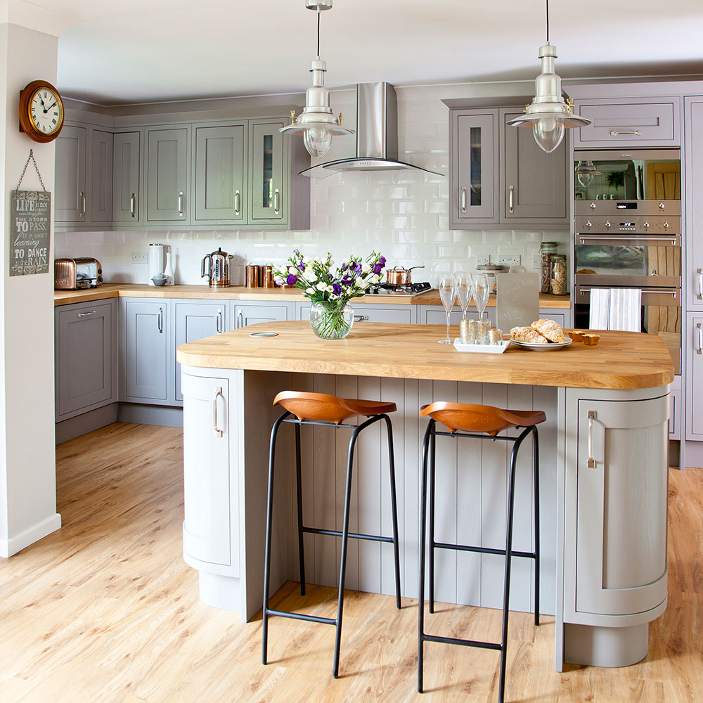 LO2806ZO-002 How to successfully update your kitchen