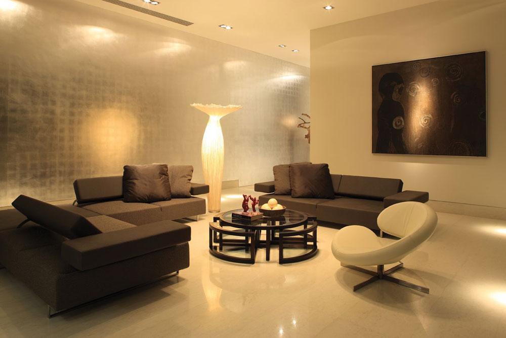 Ideas-of-feng-shui-interior-design-1 ideas-of-feng shui-interior design