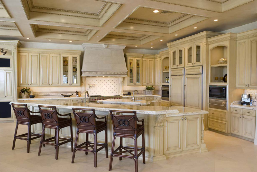 Ideas Style And Images Of Tuscan Interior Design Storiestrending Com