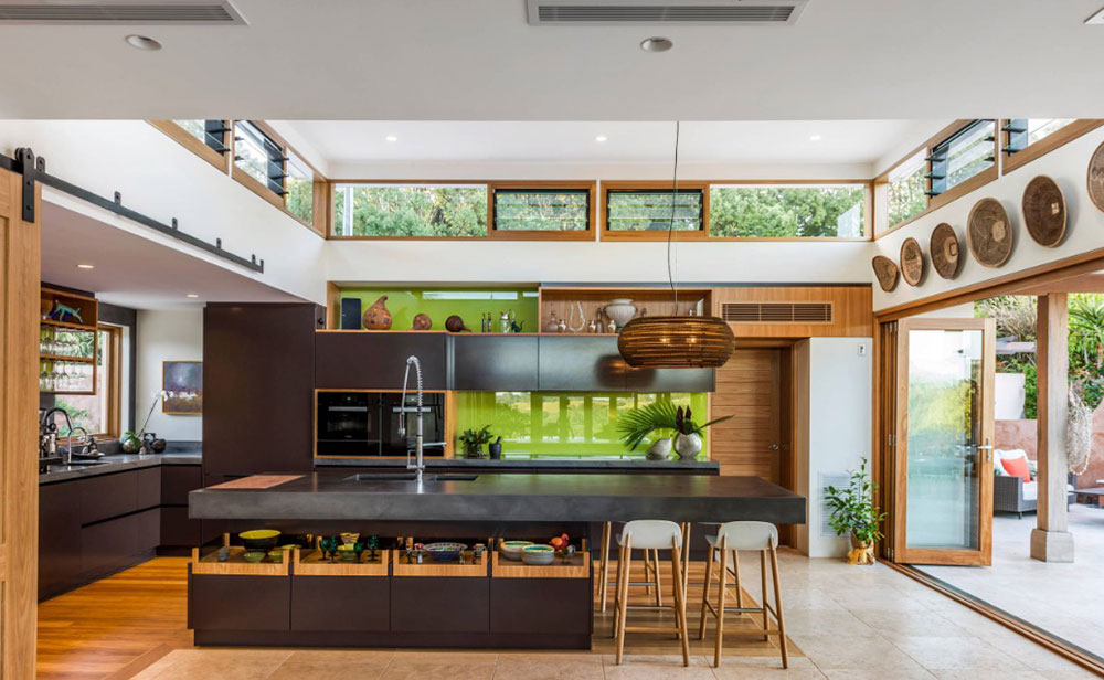 renovation-intro Important things to consider when renovating your home