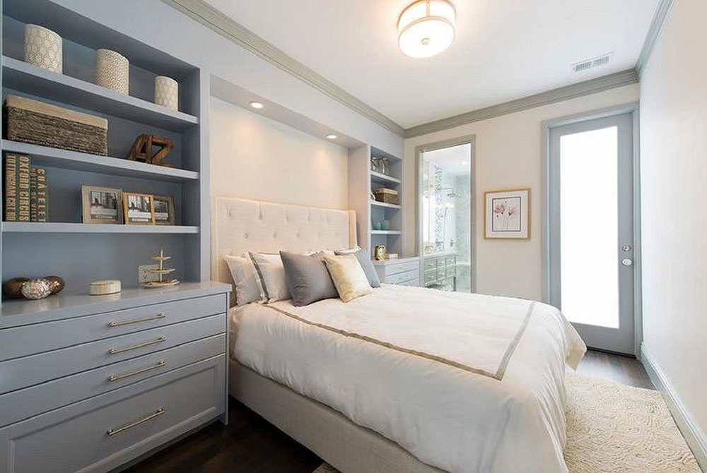 Bedroom Lighting4-595d4fa73df78c4eb6b44063 Important Considerations Before Choosing an Interior Design for Your Home