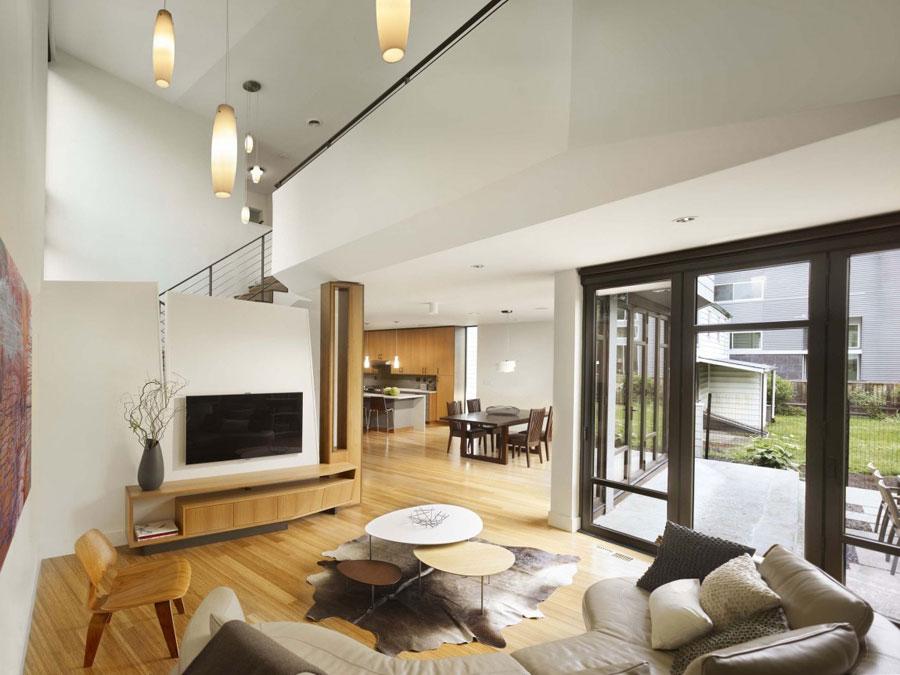 1 stunning living room decor ideas for a modern home