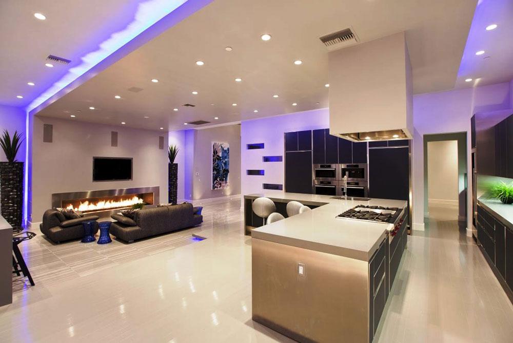 Indoor-lighting-ideas-and-tips-for-home-1 Indoor lighting ideas and tips for the home