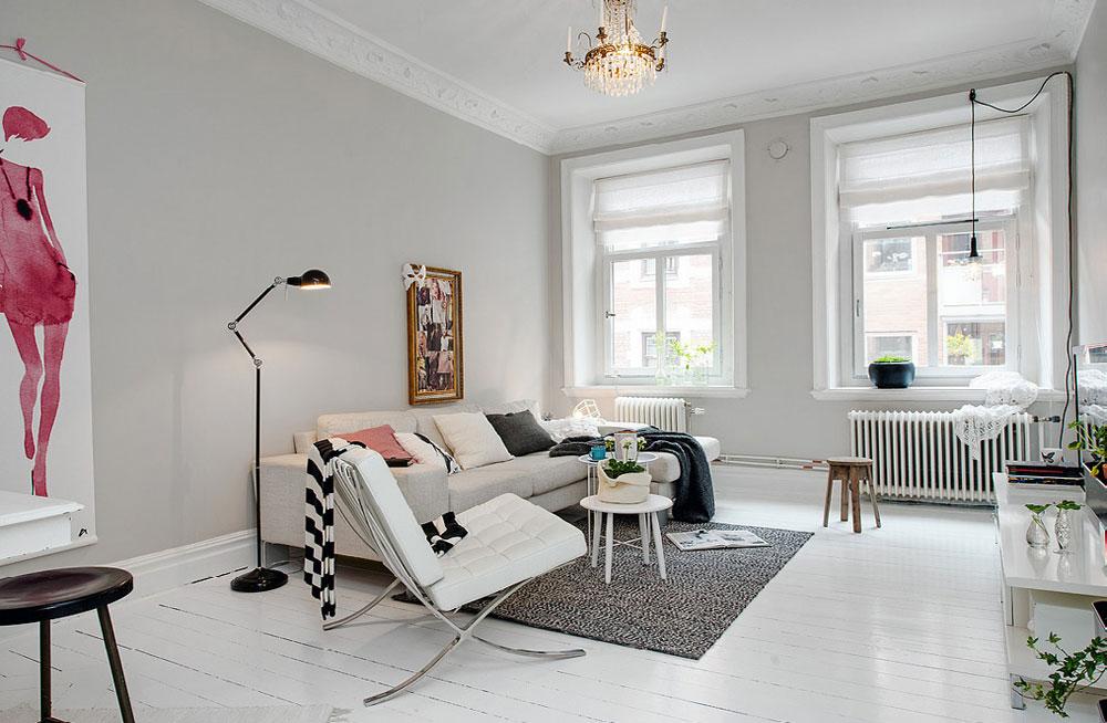 Inexpensive Decoration Ideas-4 Inexpensive Decoration Ideas