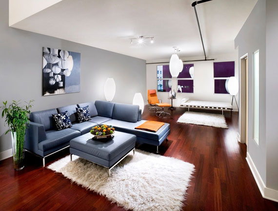 45777413343 Interesting decorating ideas for the living room that will inspire you