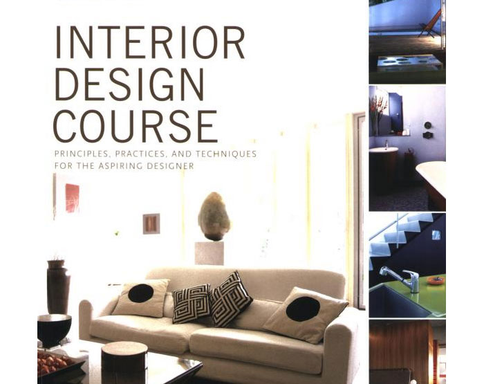 0764132598 Interior design books that you must read