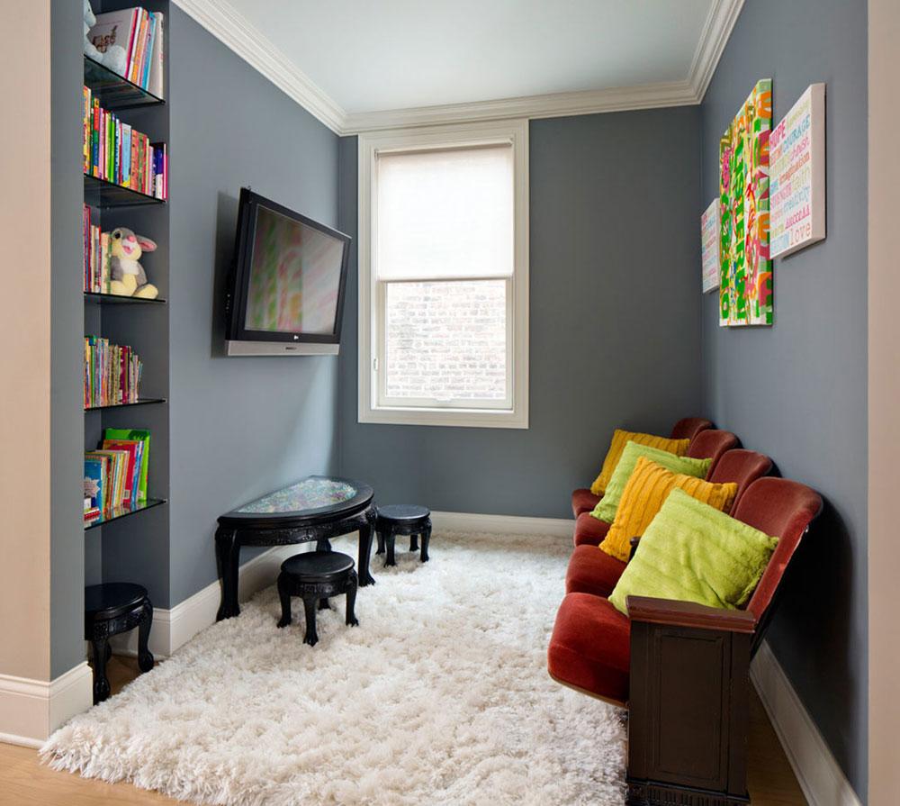 Interior-Design-Color-Misconceptions1 Interior Design Color Misconceptions