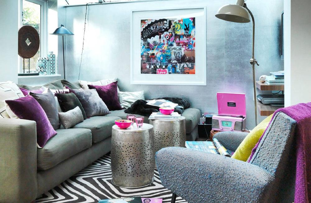 Interior-design-ideas-for-home-1 interior-design-ideas for home