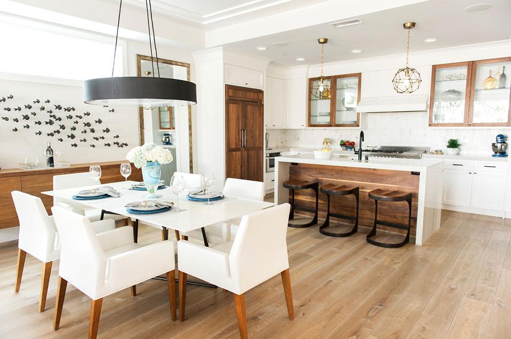 Serendipite_Interior_Kitchen Interior Design Trends for 2019 in California