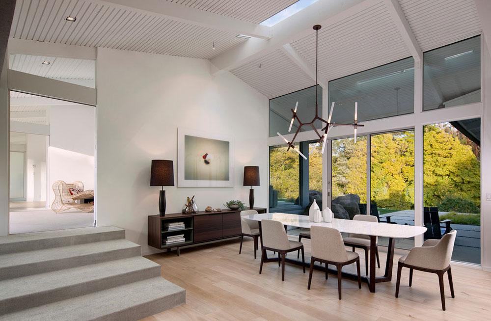 Interior-Design-Vs-Interior-Decorating-11 Interior Design Vs Interior Decorating