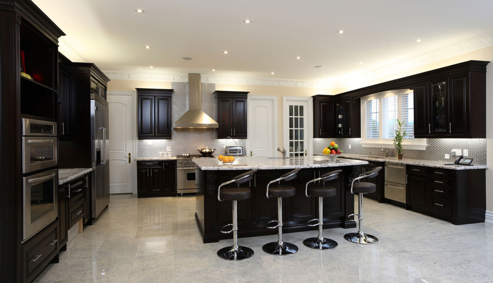 Kitchen-backsplash-ideas-and-pictures-to-inspire-you-3 kitchen backsplash-ideas and pictures to inspire you