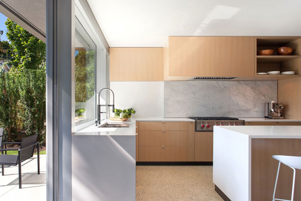 Kitchen-interior-design-styles-for-you-to-choose-from-1 kitchen-interior-design-styles for you to choose from