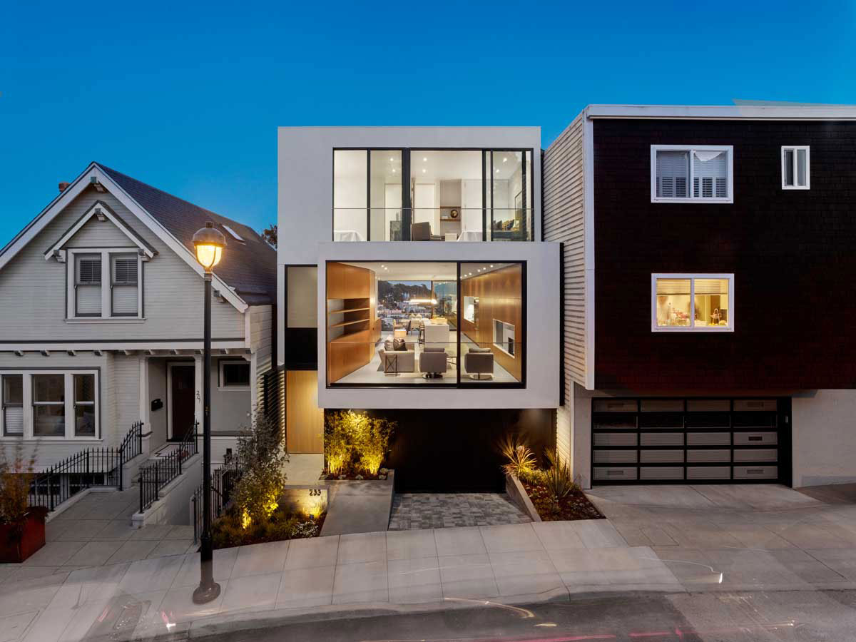 Laidley-street-residence-that-makes-a-bold-statement-in-design-1 Laidley-street-residence-that-makes-a-bold-statement-in-design