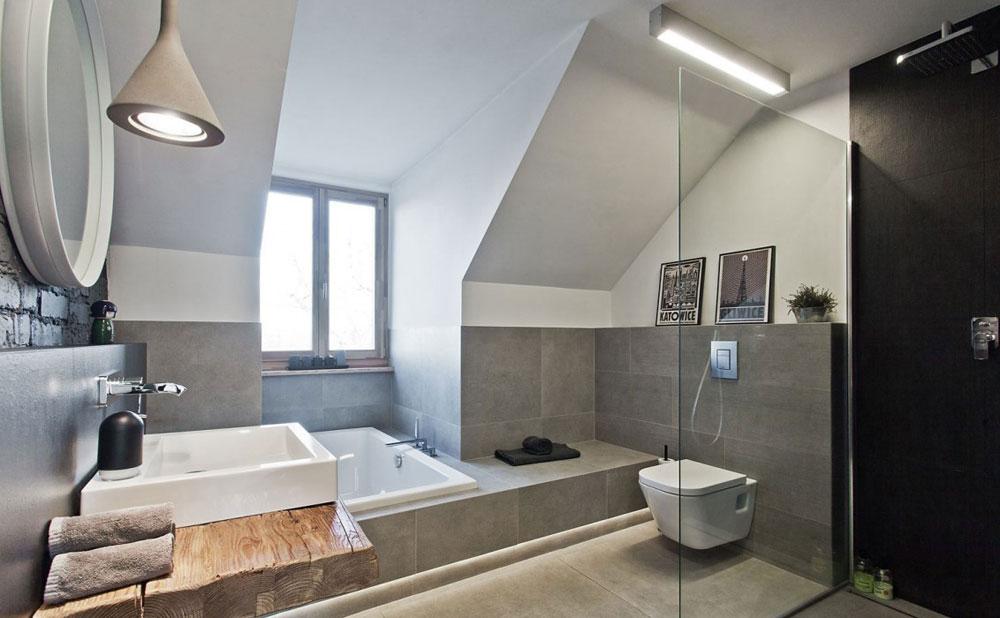 Latest-Bathroom-Interior-Design-Examples-6 Latest-Bathroom-Interior-Design-Examples