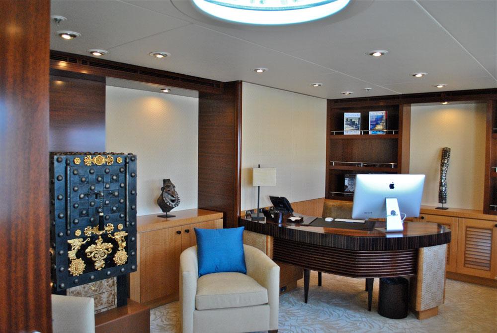 Latest-Home-Workspace-Design-Inspiration-2 Latest Home Workspace-Design-Inspiration