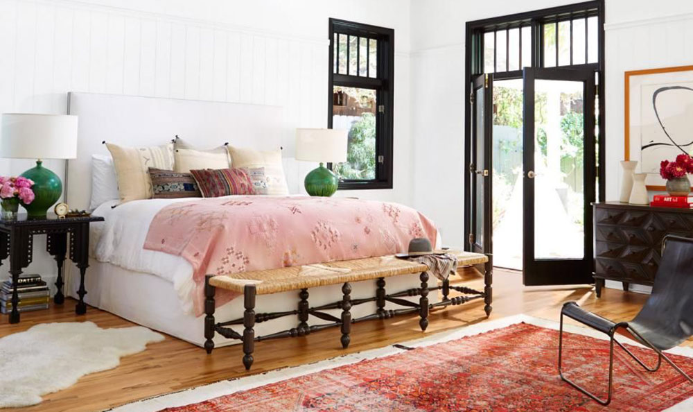 a5cf001b5d621a19f0a0a755c167ae77 Little things you can do to redecorate your bedroom