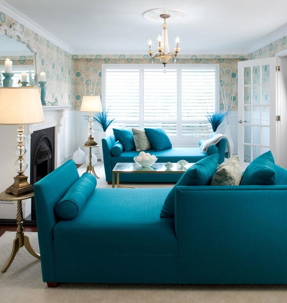 Living room-interior-color-designs-for-those-looking-inspiration-1 Living-room-interior-color-designs-for-those-seeking-inspiration