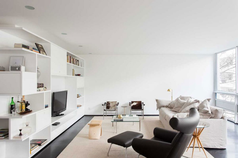 Living room-interior-design-styles-for-trendy-houses-1 living-room-interior-design-styles-for-trendy-houses