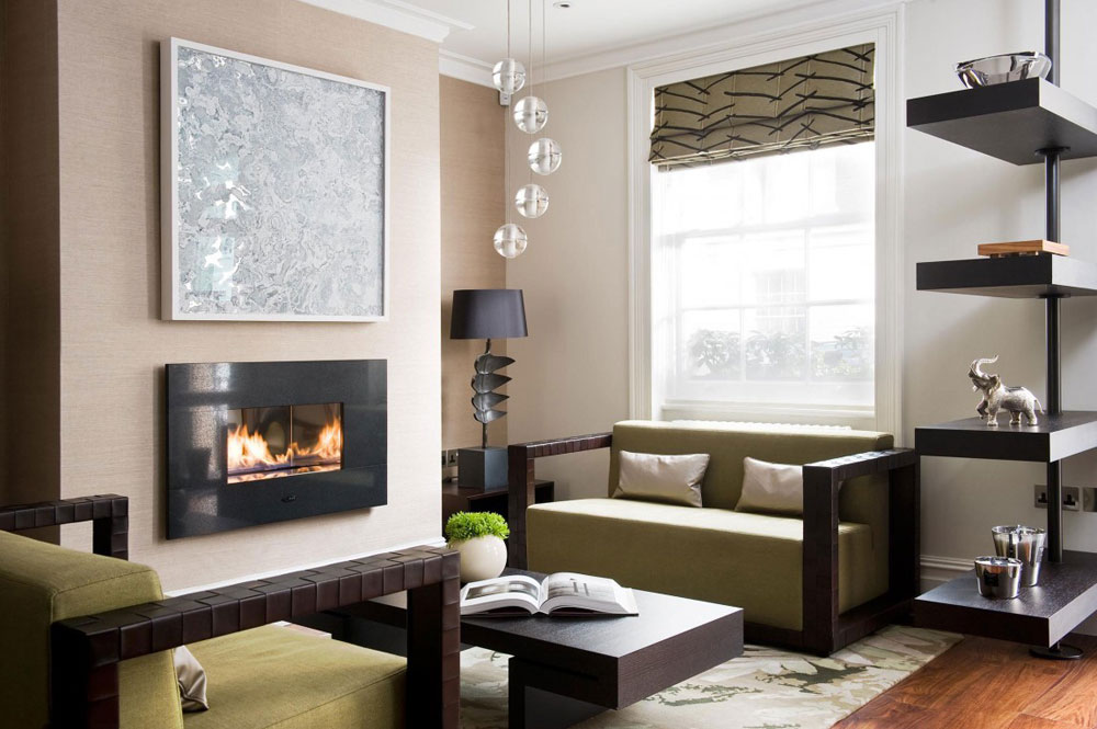 Living room-interior-ideas-you-should-try-for-your-house-1 living room-interior-ideas to try for your house
