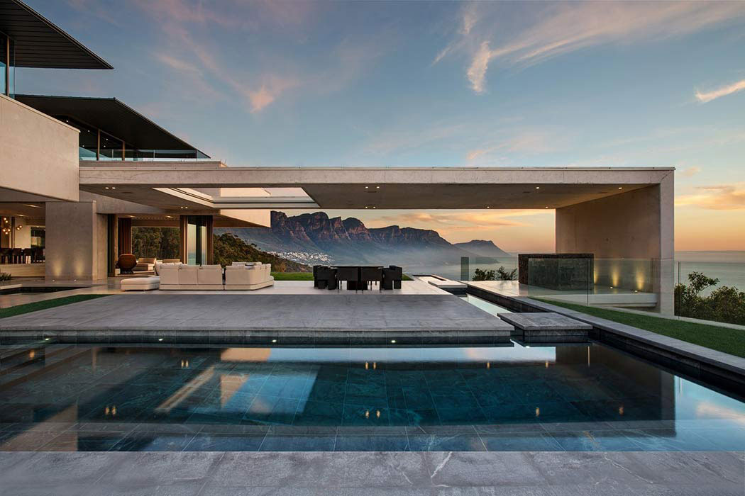 Luxurious-contemporary-residence-designed by-SAOTA-and-Studio-Parkington-11 Luxurious contemporary-residence-designed by SAOTA and Studio Parkington