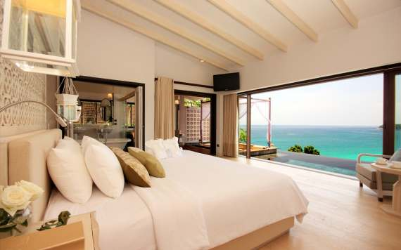 62995107574 Luxurious hotel rooms that will simply astonish you
