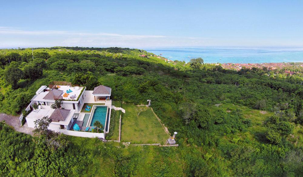 Luxury-Villa-In-Bali-Designed by-Jodie-Cooper-Design-1 Luxury-Villa-In-Bali-Designed by Jodie Cooper Design