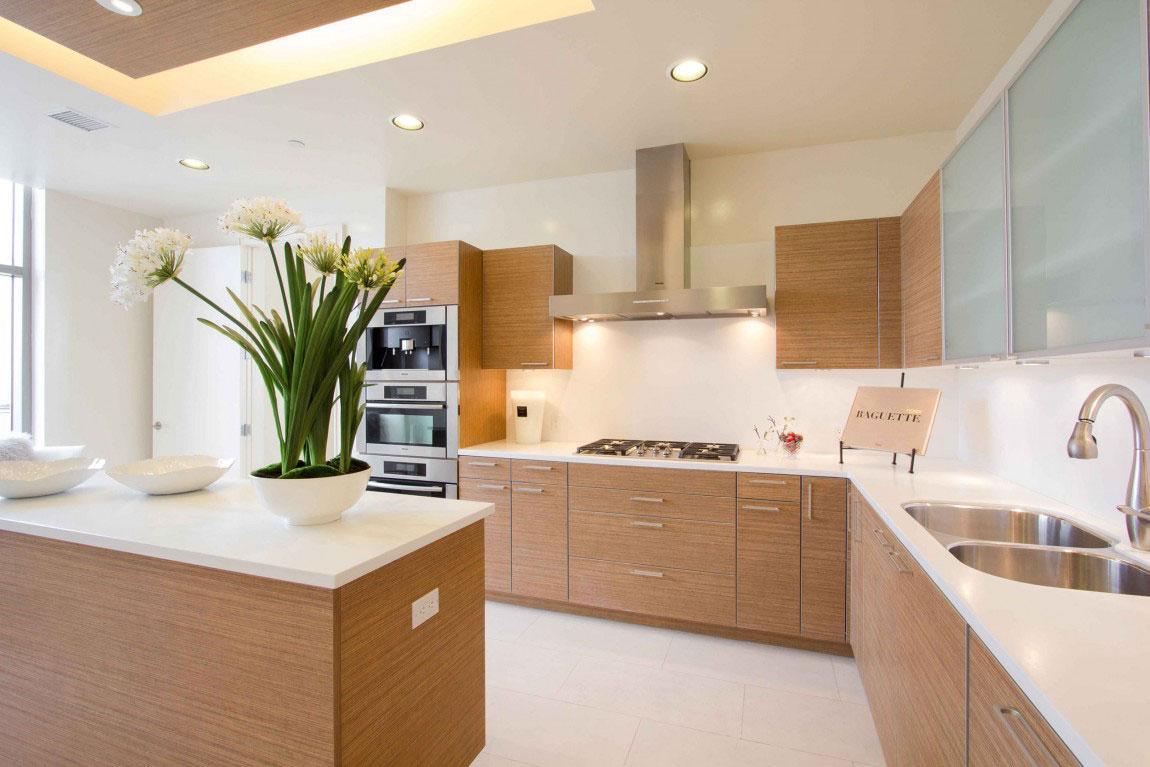 Luxury-penthouse-with-amazing-interior-design-1 Luxury-penthouse-with-amazing-interior design
